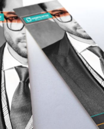 Bookmarks - Custom Bookmarks