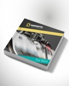 PUR bind Booklets - Perfect enough to suit every need