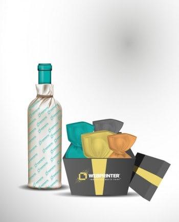 Tissue Paper | Wrap it up